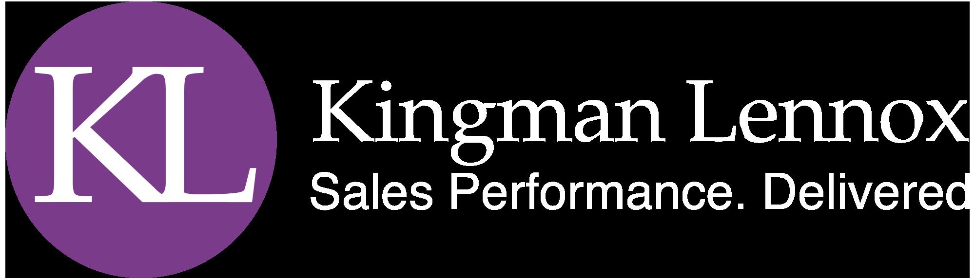 Kingman Lennox